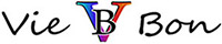 VieBon Logo